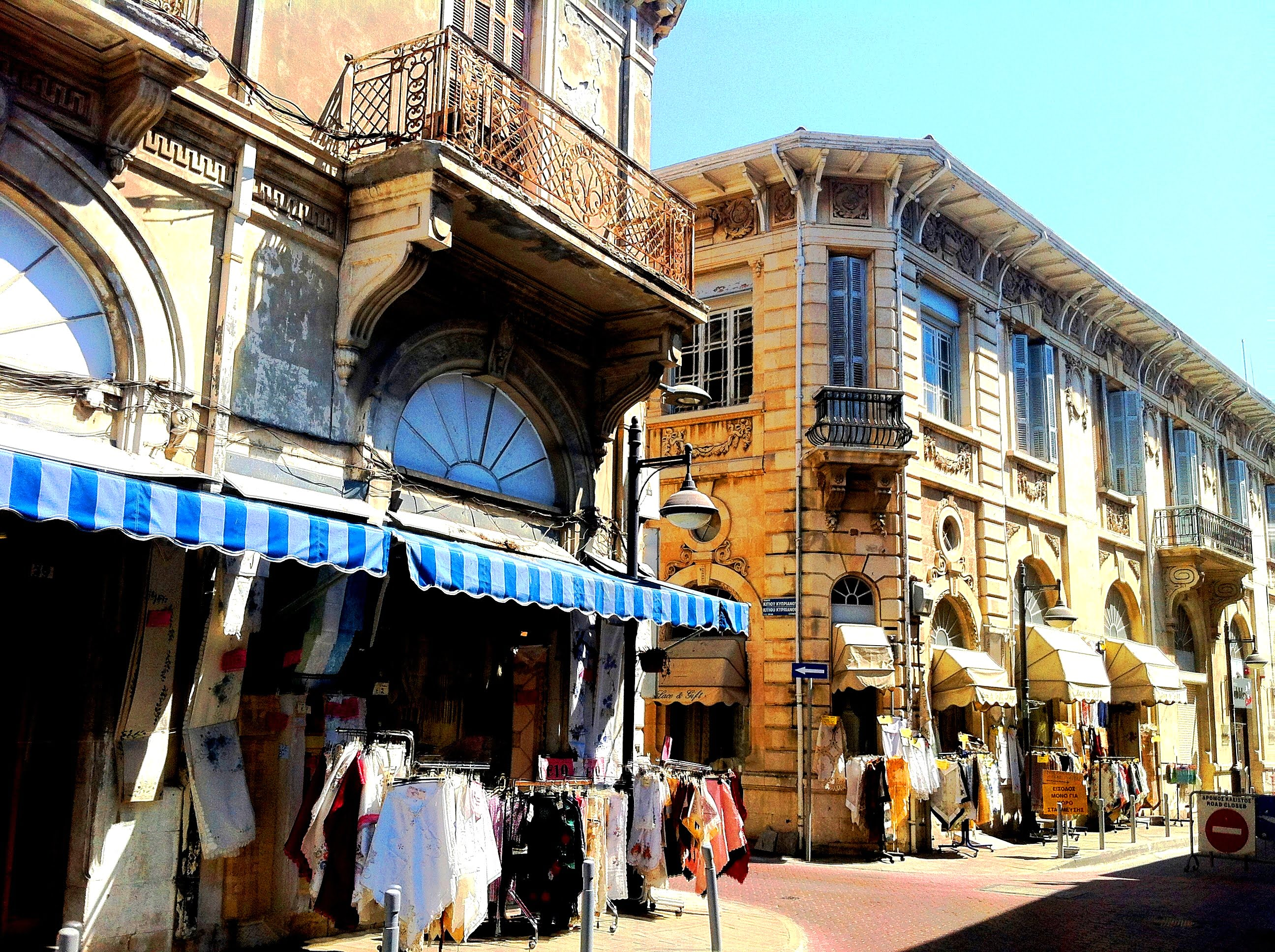 Limassol_Old_Town_19