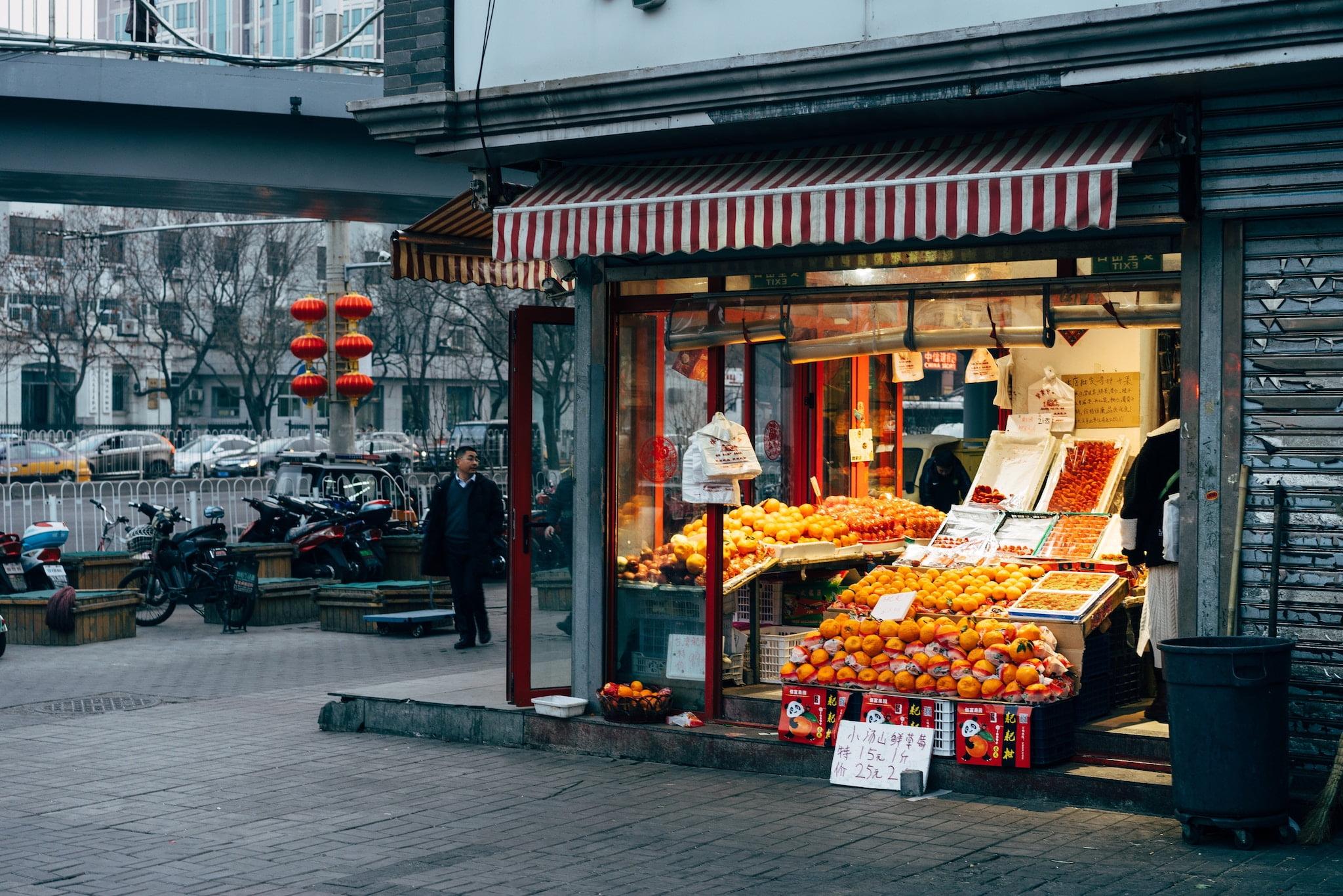 markus-winkler-1468505-unsplash
