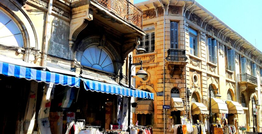 Limassol_Old_Town_19