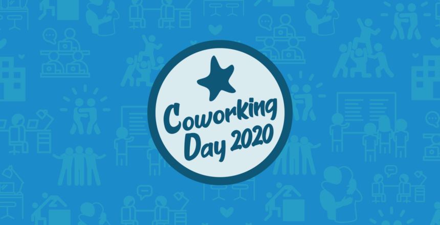 coworking-day-2020-banner-icons-lighter