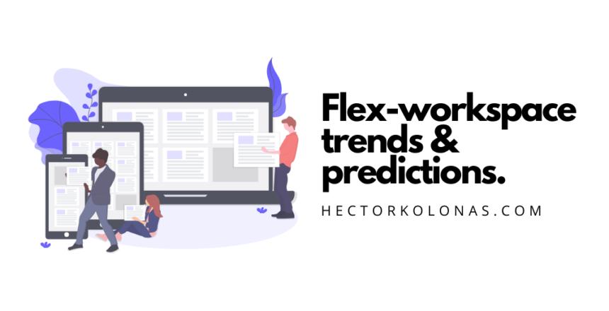 flex-workspace-trends